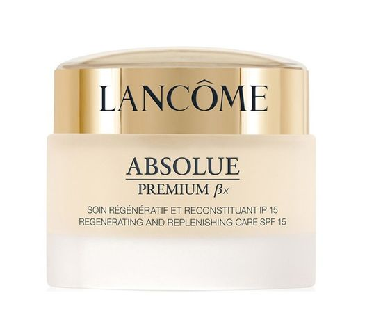 Lancome Absolue Premium ßx (krem do twarzy 50 ml)
