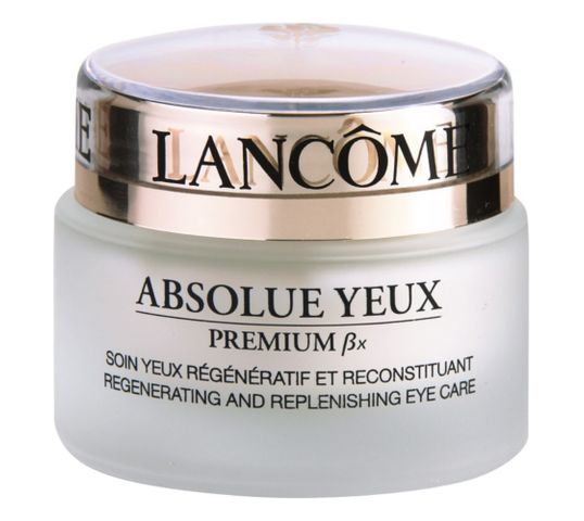 Lancome Absolue Yeux Premium ßx krem pod oczy 20ml