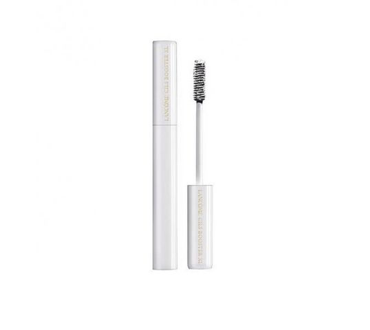 Lancome Cils Booster XL Mascara Base – baza pod tusz do rzęs (5,5 ml)
