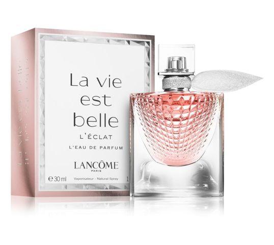 Lancome La Vie Est Belle L'Éclat woda perfumowana spray (30 ml)