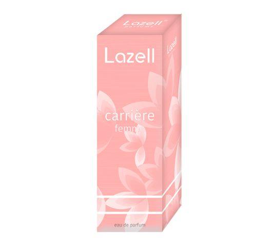 Lazell Carriere Femme woda perfumowana spray 100ml