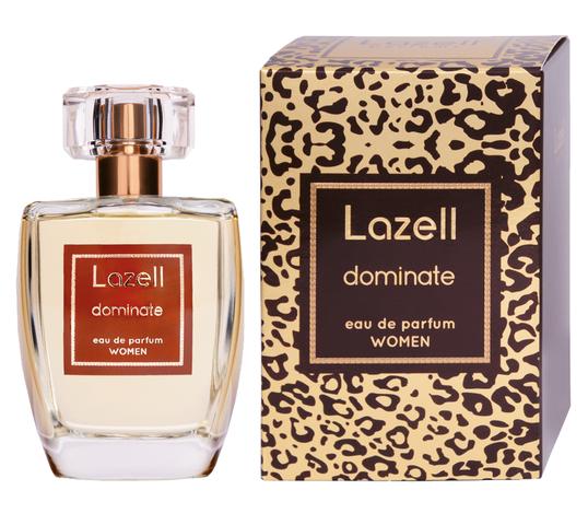 Lazell Dominate Women woda perfumowana spray (100 ml)