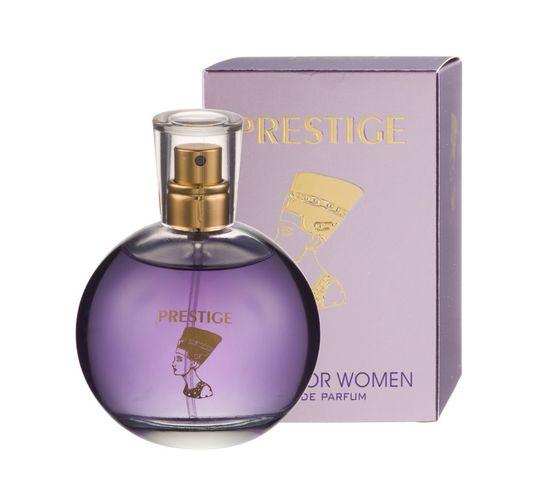 Lazell Prestige For Women woda perfumowana spray (100 ml)