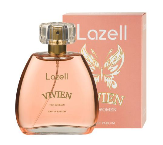 Lazell Vivien For Women woda perfumowana spray (100 ml)