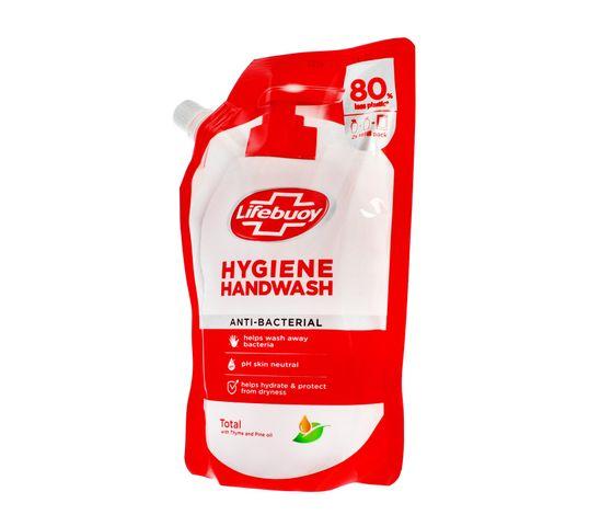 Lifebuoy Mydło antybakteryjne zapas (500 ml)