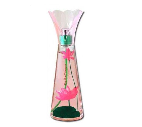 Linn Young Papillon D'amour woda perfumowana spray 100ml