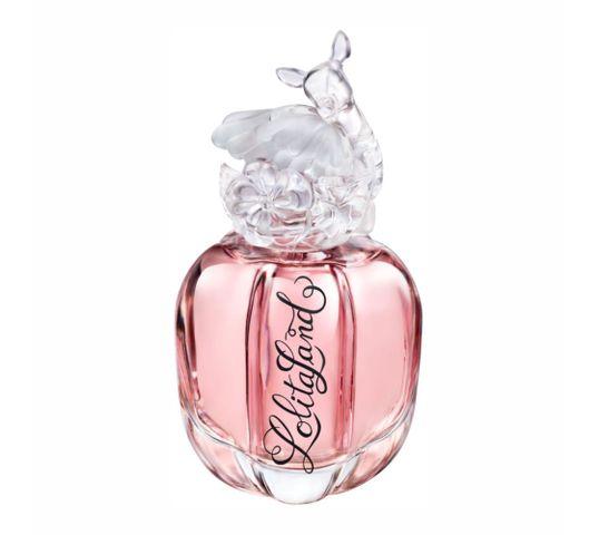 Lolita Lempicka LolitaLand woda perfumowana spray 40ml