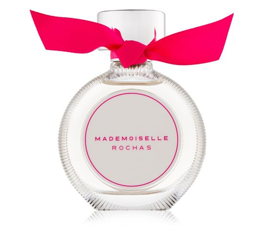 Mademoiselle Rochas Women woda toaletowa spray 50 ml