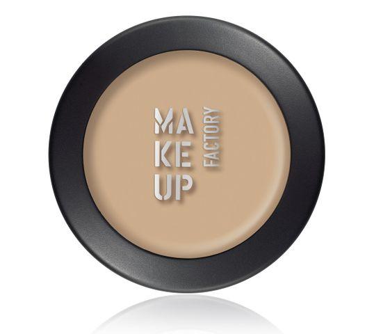 Make Up Factory Camouflage Cream kamuflaż w kremie 14 Soft Porcelain 5g
