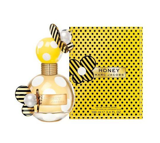 Marc Jacobs Honey woda perfumowana spray 100ml