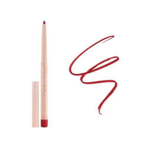 Maybelline Gigi Hadid Collection liner do ust 27 Lani 1szt