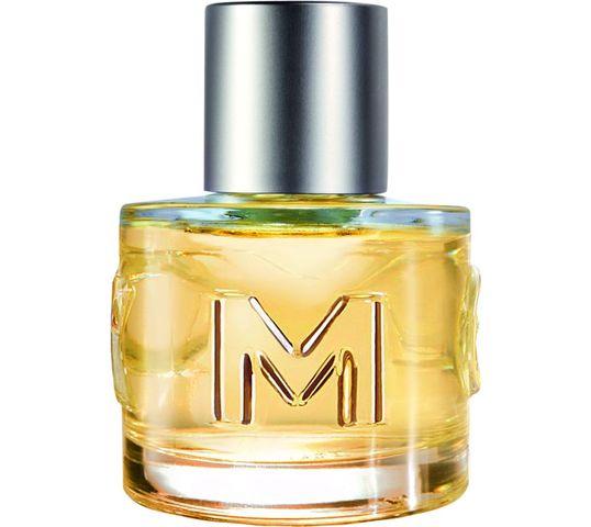 Mexx Woman woda perfumowana spray 20ml