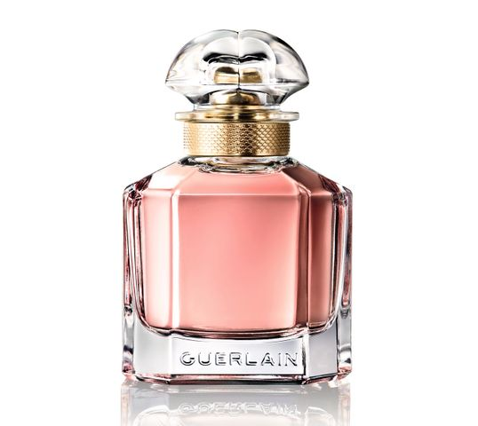 Mon Guerlain woda perfumowana spray 30ml