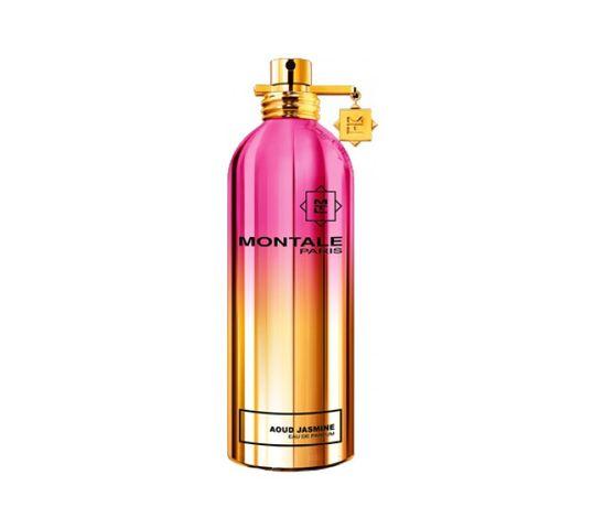 Montale Aoud Jasmine woda perfumowana spray 50ml