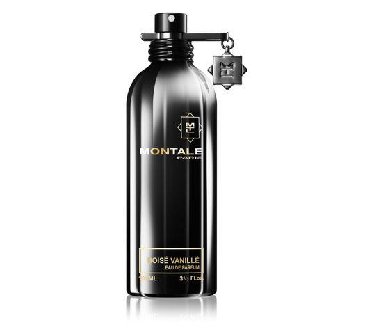 Montale Boise Vanille woda perfumowana spray 100 ml