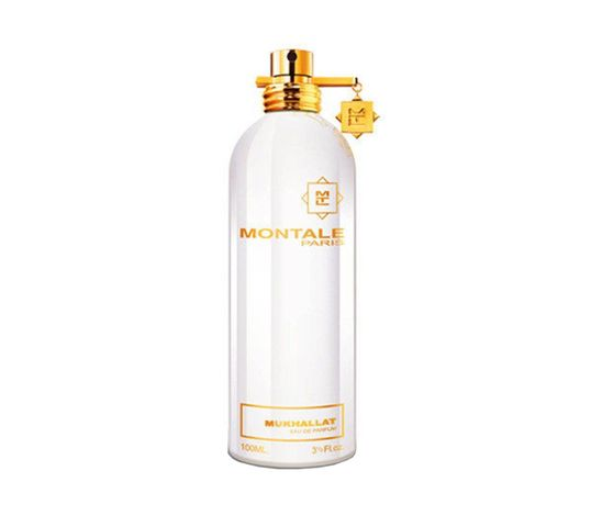 Montale Mukhallat woda perfumowana spray 100ml