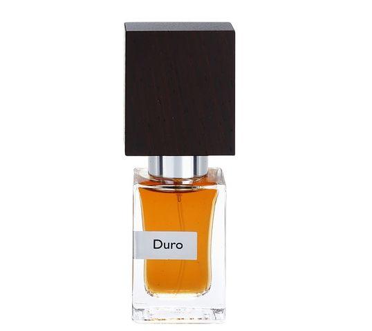 Nasomatto Duro woda perfumowana spray 30ml