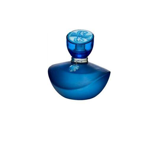 Omerta Cloud Of Love Woman woda perfumowana spray 100ml
