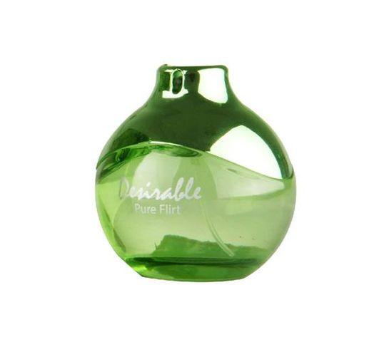 Omerta Desirable Pure Flirt woda perfumowana spray 100ml
