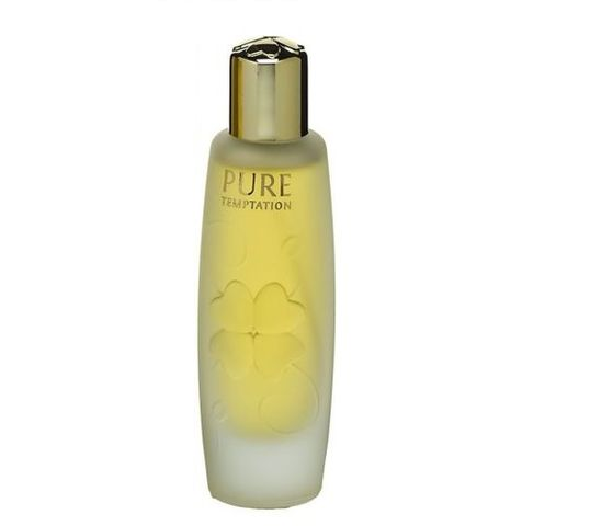 Omerta Pure Temptation woda perfumowana spray 100ml