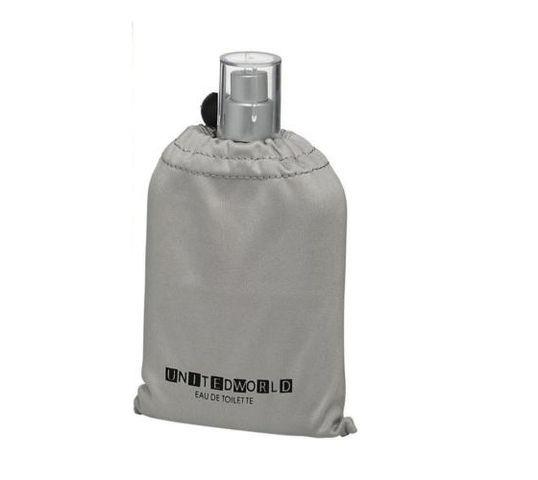 Omerta United World woda perfumowana spray 100ml