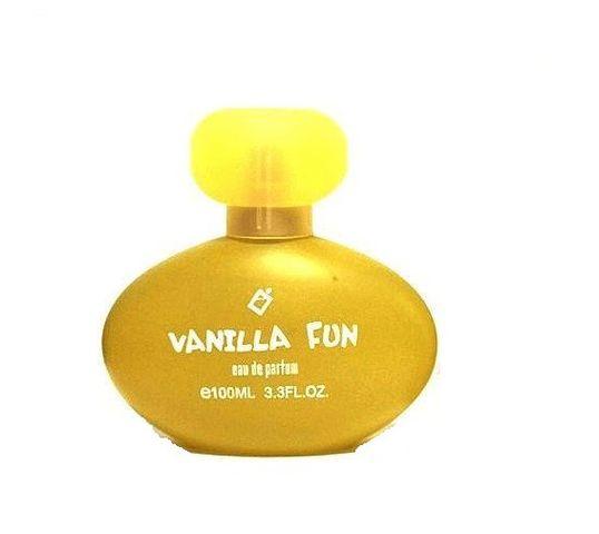 Omerta Vanilla Fun woda perfumowana spray 100ml