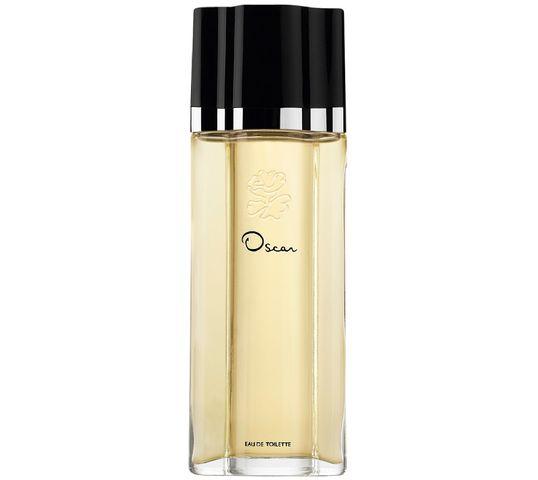 Oscar de La Renta Oscar woda toaletowa spray (100 ml)