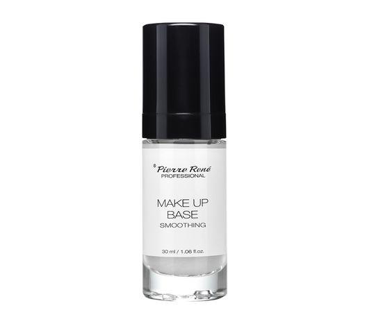 Pierre Rene Professional Make Up Base Smoothing baza wygładzająca pod makijaż 30ml
