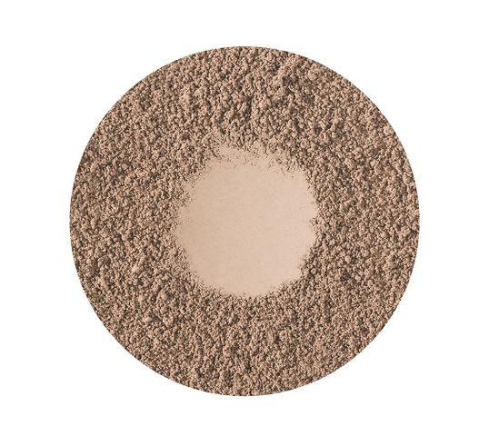 Pixie Cosmetics Mineral Sculpting Powder bronzer mineralny (4.5 g)