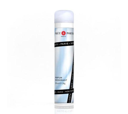 Pret a Porter dezodorant w sprayu damski 200 ml
