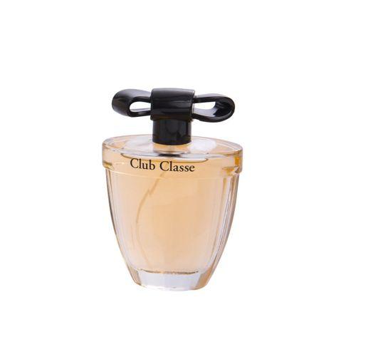 Real Time Club Classe woda perfumowana spray 100ml