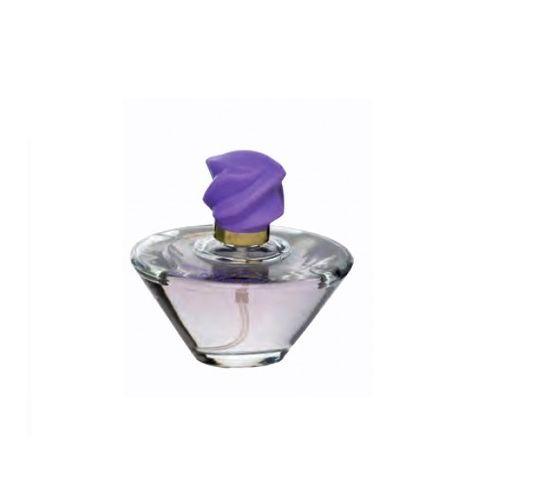 Real Time Leave My Lover Purple woda perfumowana spray 100ml