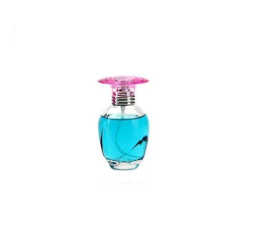 Real Time Sporty&Pink For Woman woda perfumowana spray 100ml