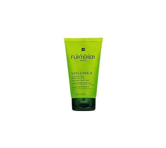 Rene Furterer Volumea szampon dodający objętości włosom cienkim 200ml