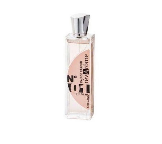 Revarome No. 01 For Her woda perfumowana spray 150ml