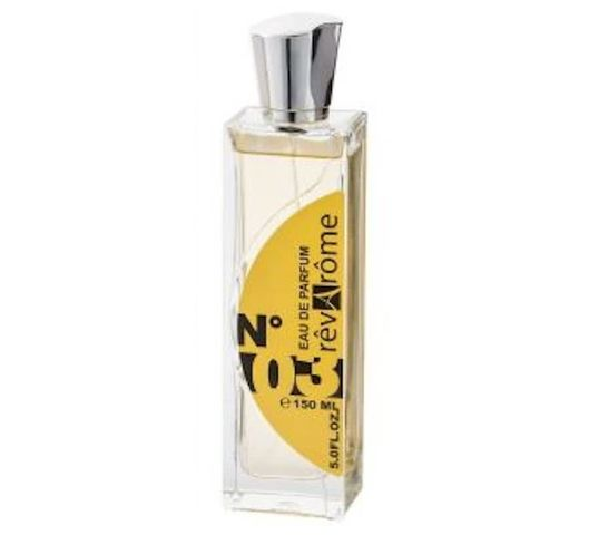 Revarome No. 03 For Her woda perfumowana spray 150ml