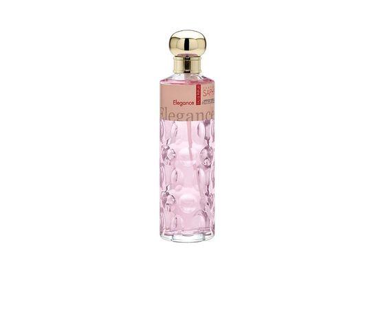 Saphir Elegance Pour Femme woda perfumowana spray 200ml