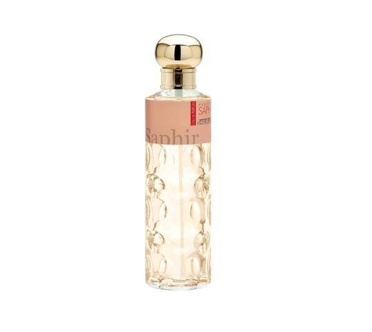 Saphir Elle Women woda perfumowana spray 200ml
