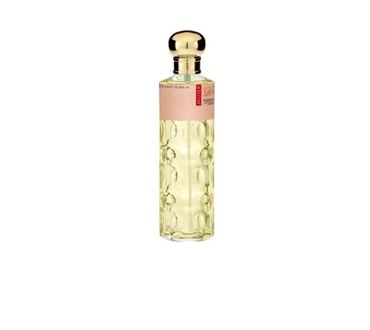 Saphir Rich Woman Pour Femme woda perfumowana spray 200ml