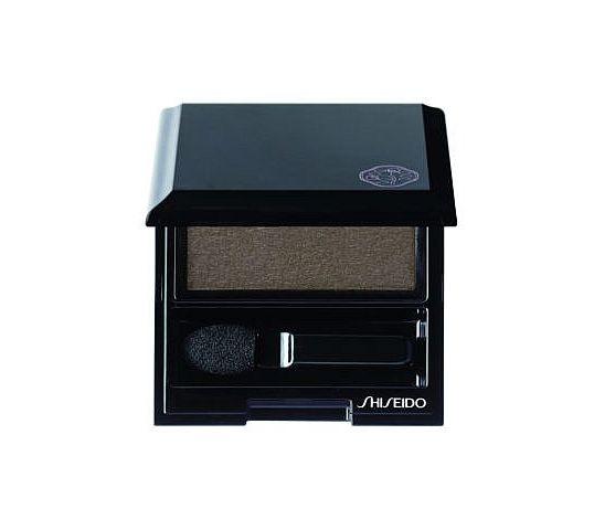 Shiseido Luminizing Satin Eye Color cień do powiek BR708 2g