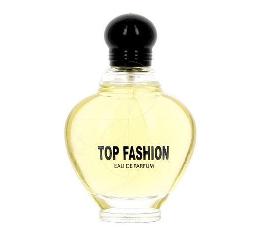 Street Looks Top Fashion woda perfumowana spray 100ml
