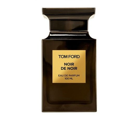 Tom Ford Noir De Noir woda perfumowana spray 100ml