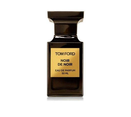 Tom Ford Noir De Noir woda perfumowana spray 50ml