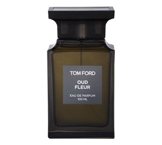 Tom Ford Oud Fleur woda perfumowana spray 100 ml