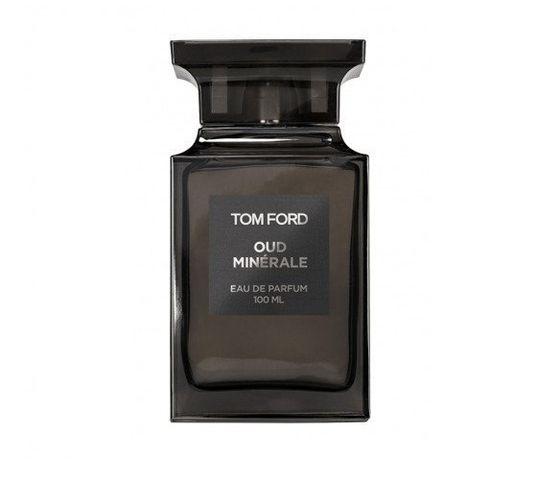 Tom Ford Oud Minerale woda perfumowana spray 100ml