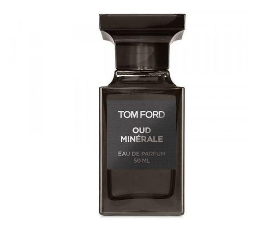 Tom Ford Oud Minerale woda perfumowana spray 50 ml