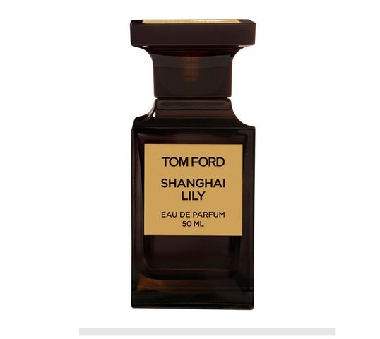 Tom Ford Shanghai Lily woda perfumowana spray 50ml
