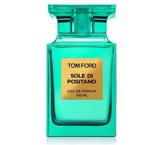 Tom Ford Sole Di Positano woda perfumowana spray 100 ml