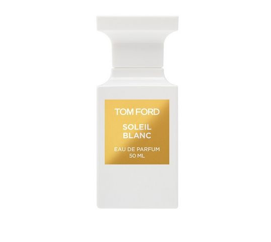 Tom Ford Soleil Blanc woda perfumowana spray 50 ml
