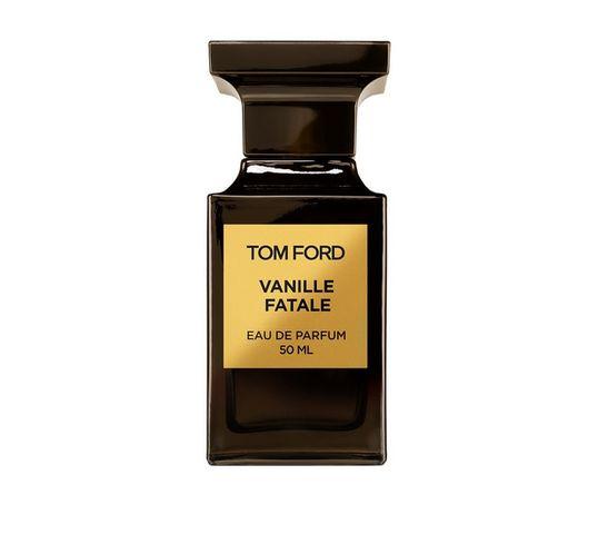 Tom Ford Vanille Fatale woda perfumowana spray 50ml